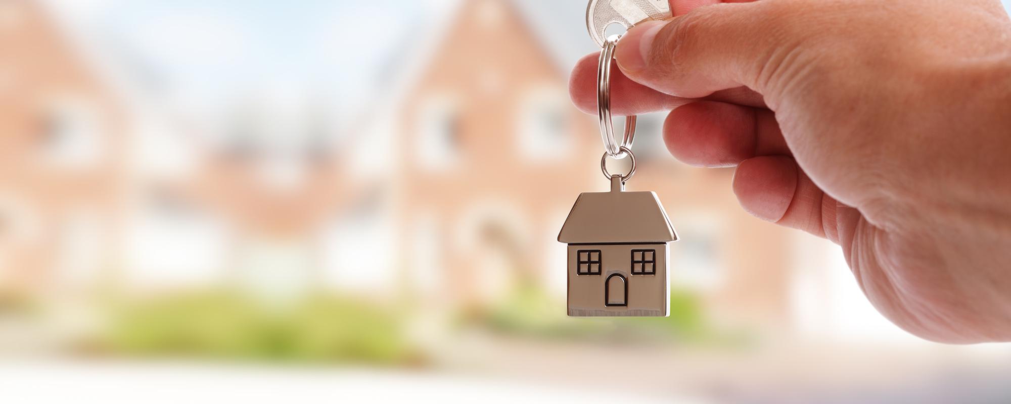 Восточный Банк кредит под залог недвижимости