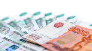 11 МФО, где можно взять онлайн-займ до 50000 рублей без отказа