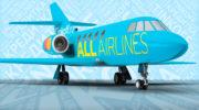 Tinkoff All Airlines: кредитная карта для путешествий по всему миру