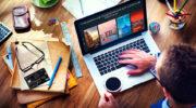 Кредитка для путешествий Alfa Travel от Альфа Банка: разбор плюсов и минусов
